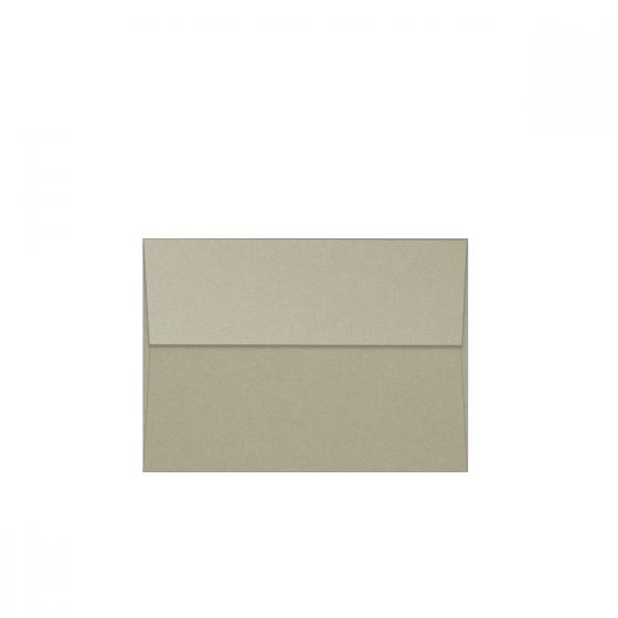 Arjo Wiggins Eucalyptus Envelopes 1  Shop with PaperPapers