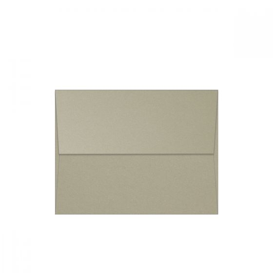 Arjo Wiggins Eucalyptus Envelopes0  Offered by PaperPapers
