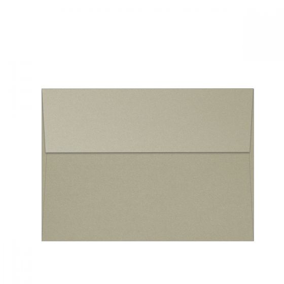 Arjo Wiggins Eucalyptus Envelopes 1  From PaperPapers