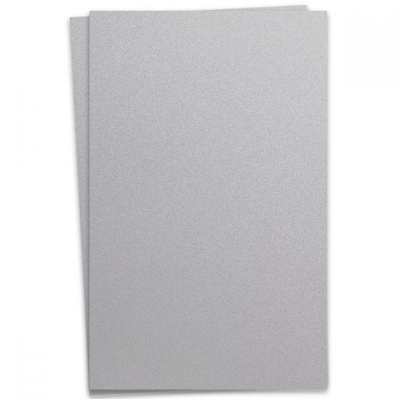 Arjo Wiggins Galvanised0 Paper  -Buy at PaperPapers
