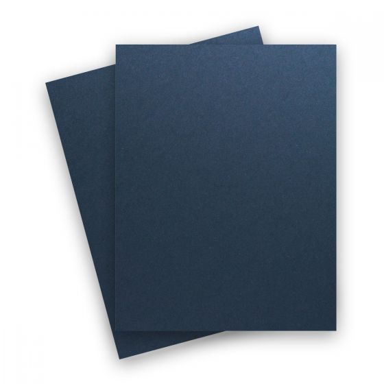 Arjo Wiggins Ink0 Paper  Order at PaperPapers