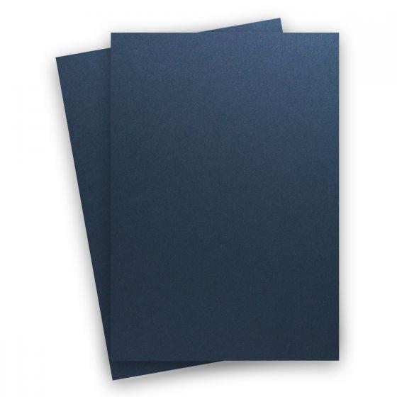 Arjo Wiggins Ink (1) Paper  -Buy at PaperPapers