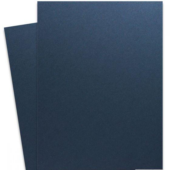 Arjo Wiggins Ink Paper0  Order at PaperPapers