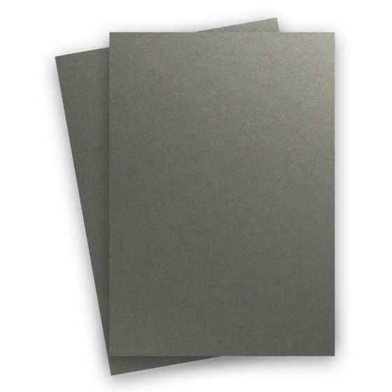 Curious Metallic - IONISED 8.5X14 Legal Size Card Stock Paper 111lb Cover - 150 PK