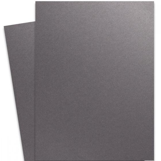 Arjo Wiggins Ionised0 Paper  Order at PaperPapers