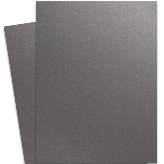 Curious Metallic Ionised0 Paper -Buy at PaperPapers