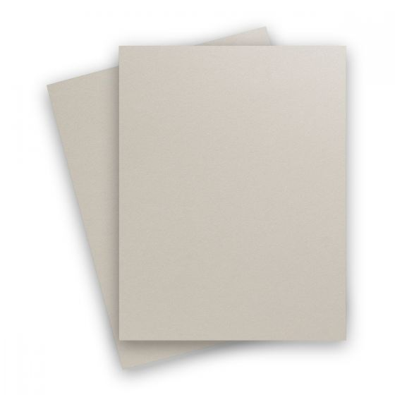 Arjo Wiggins Lustre0 Paper  Find at PaperPapers