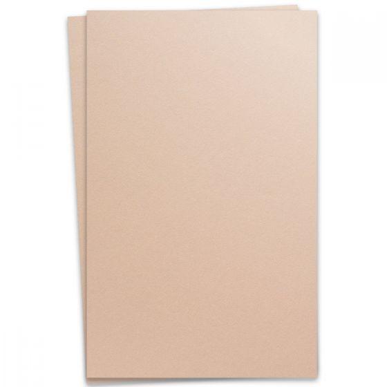 Arjo Wiggins Nude0 Paper  -Buy at PaperPapers