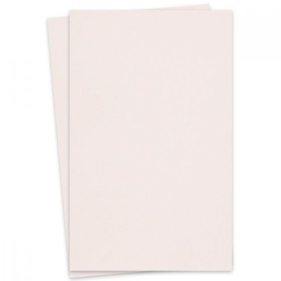 Arjo Wiggins Pink Quartz Paper 1  Purchase from PaperPapers