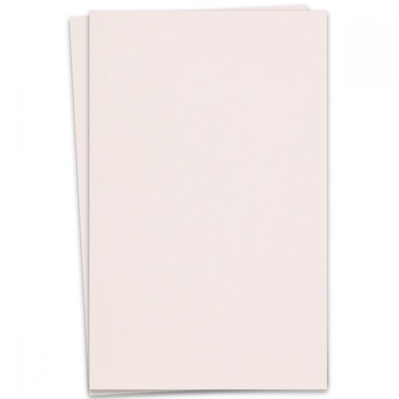 Arjo Wiggins Pink Quartz Paper 1  Shop with PaperPapers