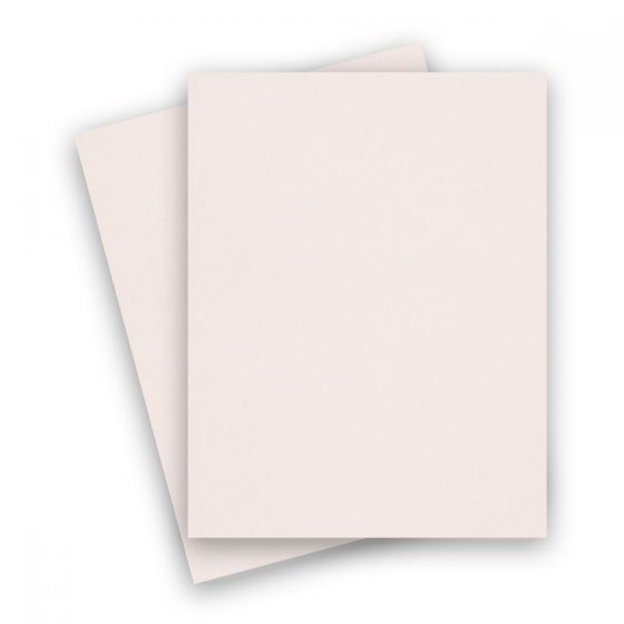 Curious Metallic Pink Quartz (1) Paper -Buy at PaperPapers