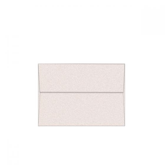 Arjo Wiggins Pink Quartz Envelopes0  Available at PaperPapers