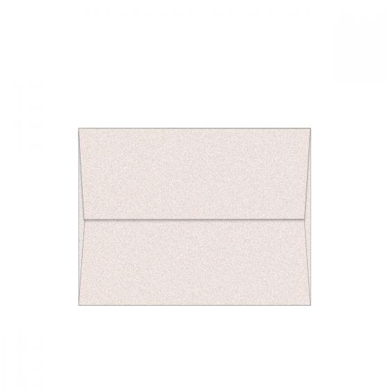 Arjo Wiggins Pink Quartz Envelopes0  Find at PaperPapers