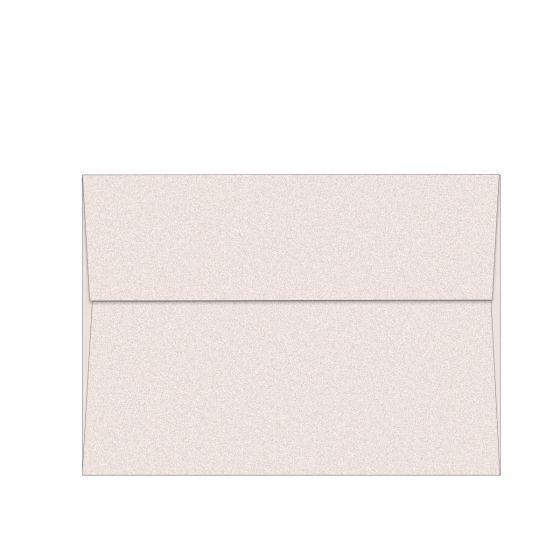 Arjo Wiggins Pink Quartz Envelopes0  Shop with PaperPapers