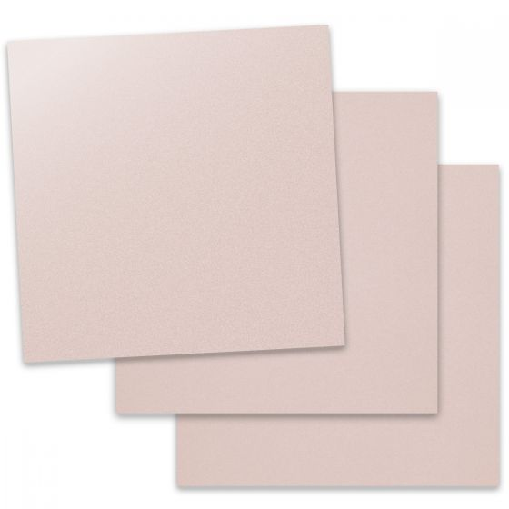 Curious Metallic Rose Gold (3) Paper Shop with PaperPapers