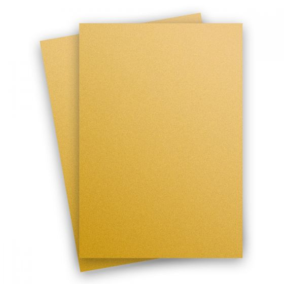 Curious Metallic Super Gold (1) Paper Order at PaperPapers