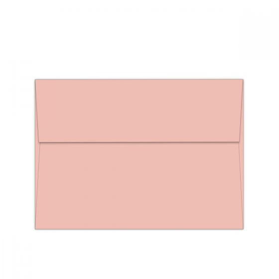 Basis Coral (2) Envelopes Offered by PaperPapers