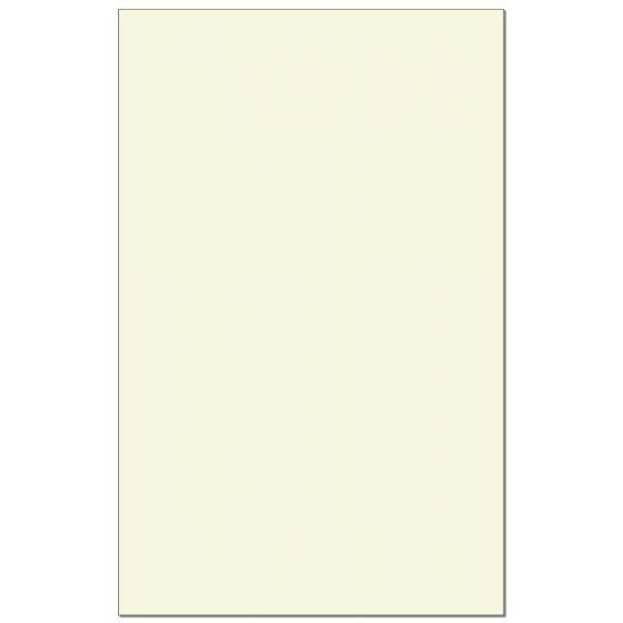 Cougar NATURAL Digital Smooth - 12X18 Paper 32/80lb TEXT - 1000 PK