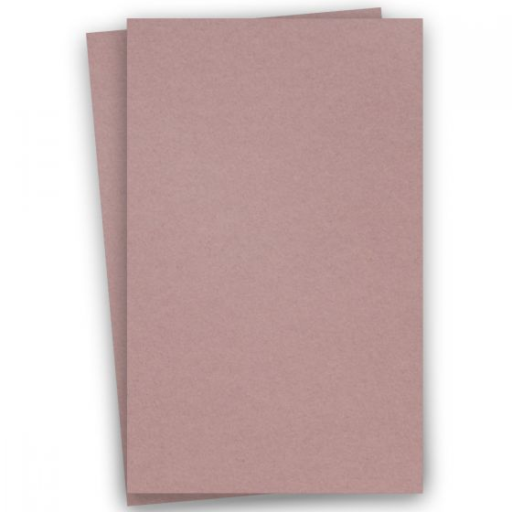 Crush Almond (3) Paper -Buy at PaperPapers