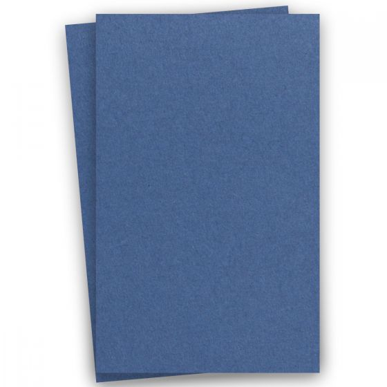 Crush Blue Lavender (3) Paper Order at PaperPapers