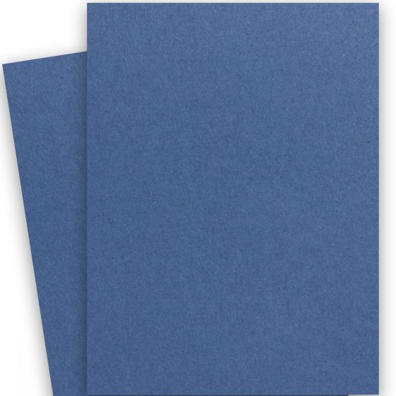 Crush Blue Lavender (3) Paper Find at PaperPapers