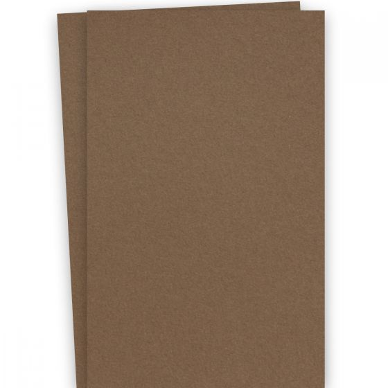 Crush Hazelnut (3) Paper Offered by PaperPapers