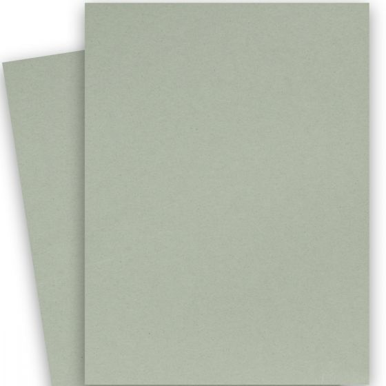 Crush Kiwi (3) Paper -Buy at PaperPapers
