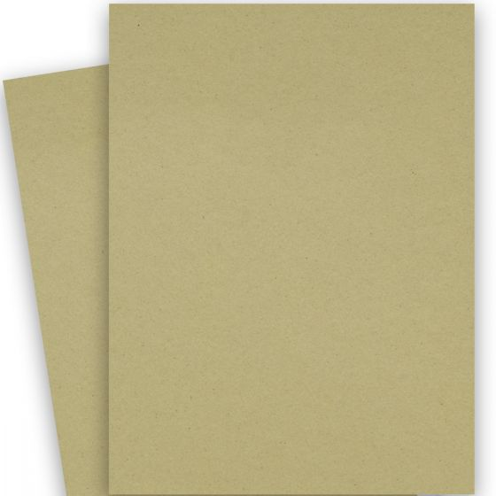Crush Olive (3) Paper Order at PaperPapers