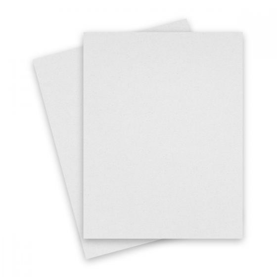 Crush White Corn (3) Paper Available at PaperPapers