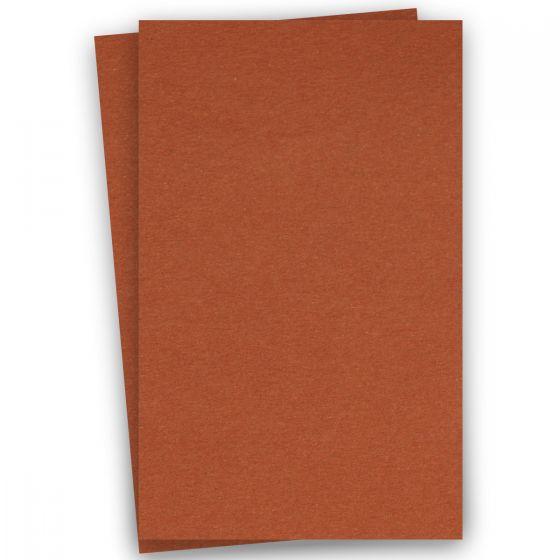 Basis Dark Orange (2) Paper -Buy at PaperPapers