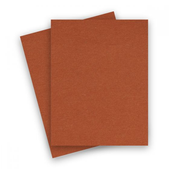 Basis Dark Orange (2) Paper Available at PaperPapers