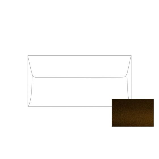 Stardream 2.0 - VENUS DL International Envelopes (4.33-x-8.66-inches) - 600 PK