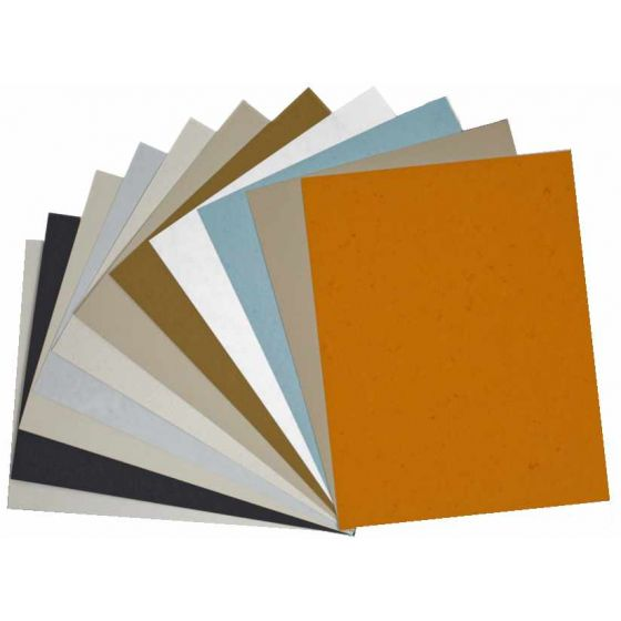 Durotone  (2) Variety Packs -Buy at PaperPapers