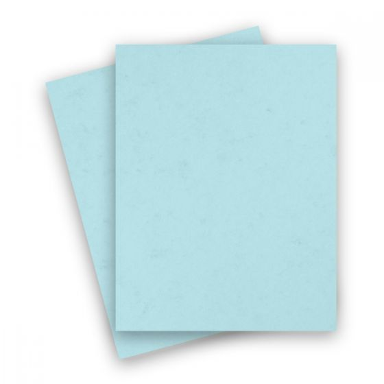 French Butcher Extra Blue (2) Paper  From PaperPapers