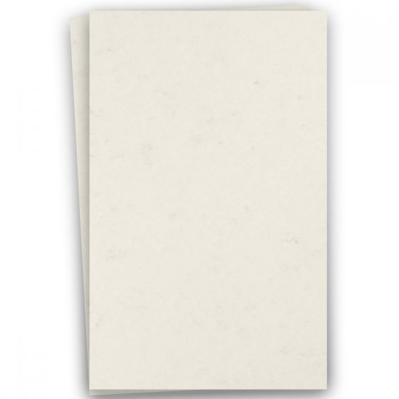 Durotone Butcher Off White0 Paper -Buy at PaperPapers