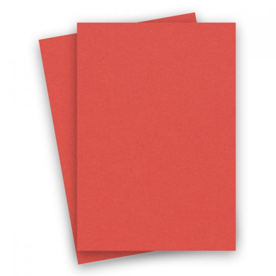 Coral (1) Paper  Purchase from PaperPapers