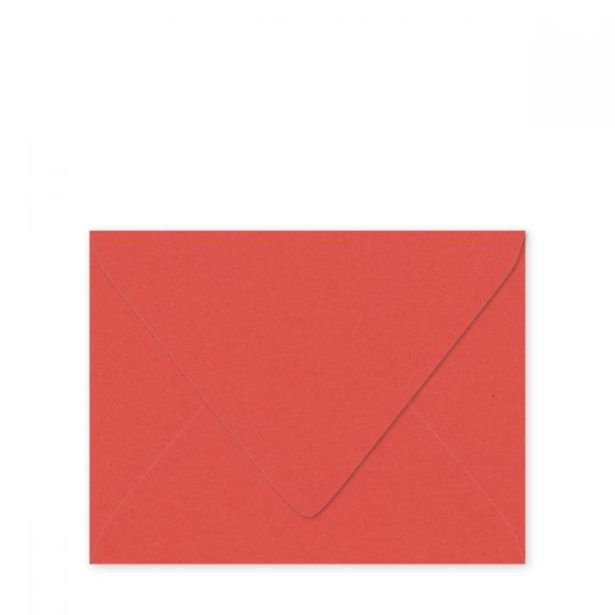 Coral (1) Envelopes  Order at PaperPapers