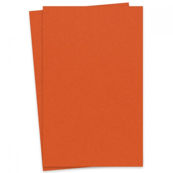 Extract - EMBER 11-x-17 Ledger Size Paper 130 GSM (36/88lb Text) - 200 PK
