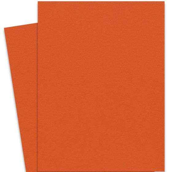 Extract - EMBER (28.3-x-40.2) Full Size Cardstock Paper 380 GSM (140lb Cover)