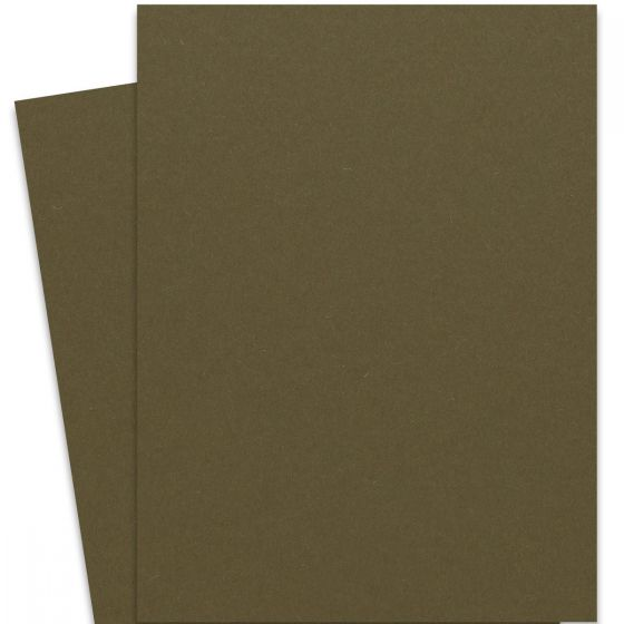 Khaki (1) Paper  Order at PaperPapers