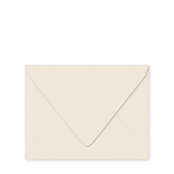 Extract - MOON A2 (4-3/8-x-5-3/4) Euro Flap Envelopes 130 GSM (36/88lb Text) - 800 PK