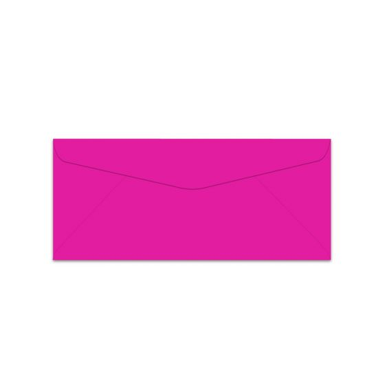 Neenah Fireball Fuchsia (1) Envelopes  Shop with PaperPapers