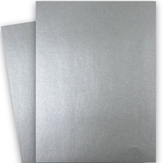 Shine Pewter (2) Paper Available at PaperPapers