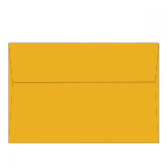 Basis Gold (2) Envelopes -Buy at PaperPapers