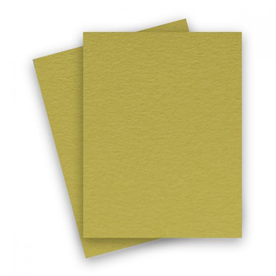 Basis Golden Green (2) Paper Find at PaperPapers