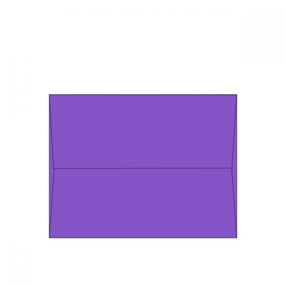 Poptone Grape Jelly (2) Envelopes Offered by PaperPapers