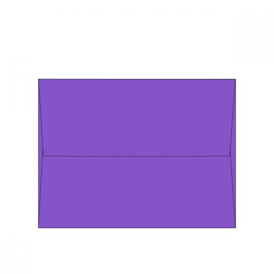 Poptone Grape Jelly (2) Envelopes From PaperPapers
