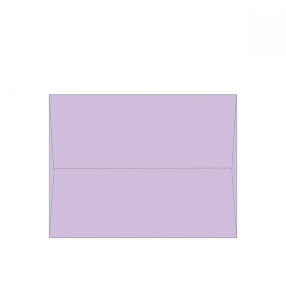Poptone Grapesicle (2) Envelopes -Buy at PaperPapers