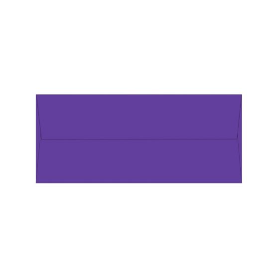Astrobrights Gravity Grape (1) Envelopes Offered by PaperPapers