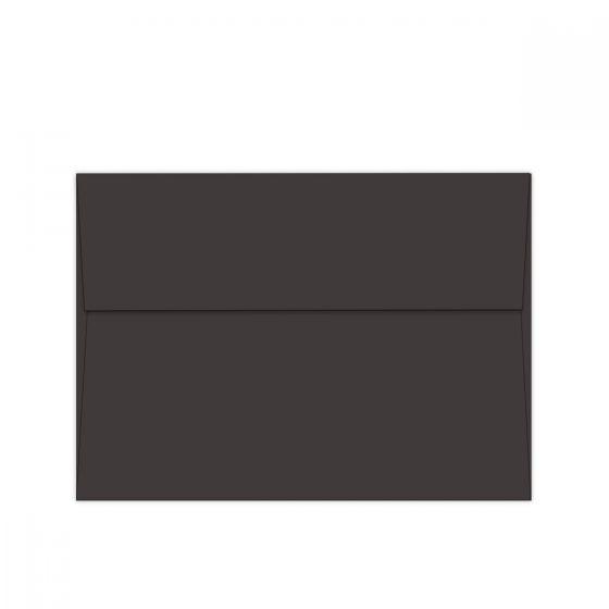 Basis Grey (2) Envelopes Order at PaperPapers